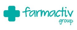 Farmactiv Group